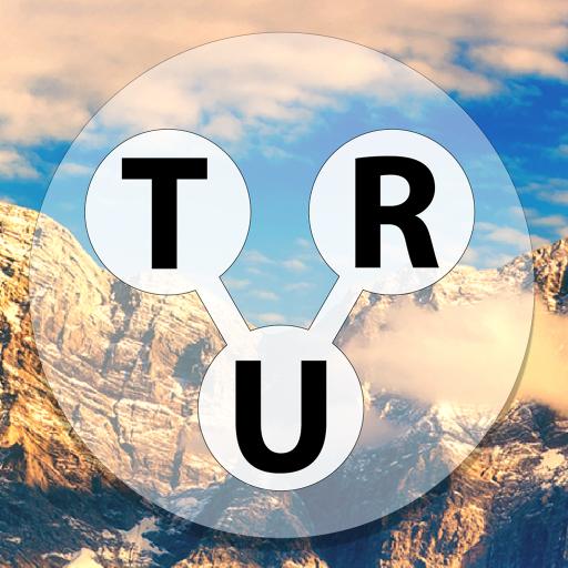 Kelime Turu - Türkçe Bulmacalarla Dünyayı Gez
