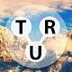 Kelime Turu - Türkçe Bulmacalarla Dünyayı Gez Android apk