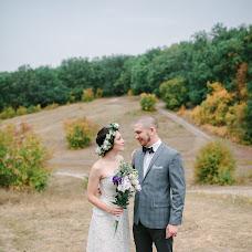 Wedding photographer Aleksey Komarov (weddingak). Photo of 16.12.2015