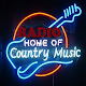 Country Music Radio Worldwide APK