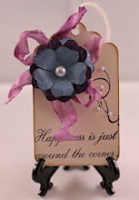 Photo: By: Missy at http://quickchickdesigns.blogspot.com/