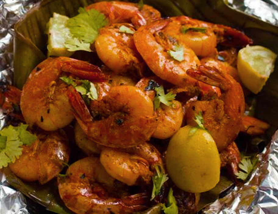 unique-dishes-india_Misa_Mach_Poora