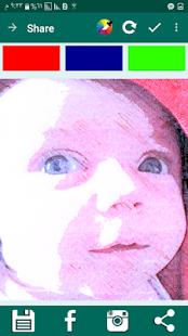 turn your photo into a cartoon - náhled