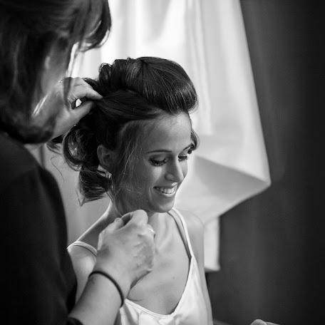 Wedding photographer Renzo Bassetti (renzo). Photo of 21.09.2016