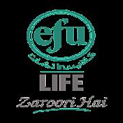 EFU LIFE Agent App.