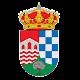 Download Alcañizo Informa For PC Windows and Mac