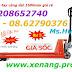 Bán xe nâng tay càng siêu dài 1600mm giá siêu rẻ call 01208652740 – Huyền