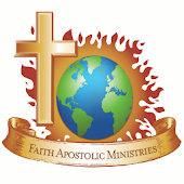 Faith Apostolic Ministries