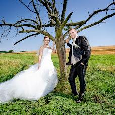 Wedding photographer Viatli Wolf (Vispire). Photo of 18.02.2014