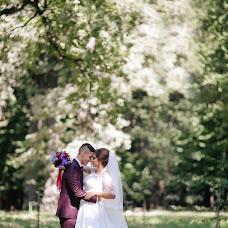 Wedding photographer Lyudmila Gapon (Ultrastudio). Photo of 25.02.2017