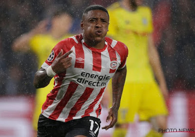 Overzicht Eredivisie: PSV zet scheve situatie recht, Ajax kan op zondag alleen leider worden na slipper(tje) AZ