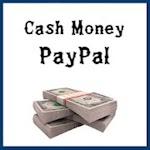 free cash money icon