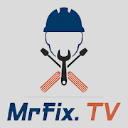 Mr Fix.TV