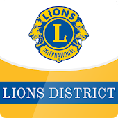 Lions District 325B1