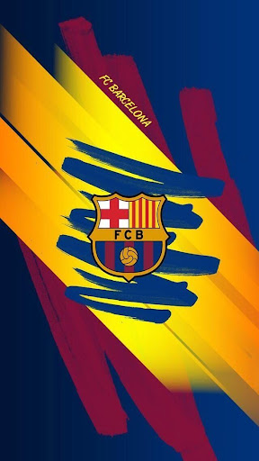Barcelona Wallpaper Hd Screenshot 7
