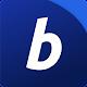 BitPay – Secure Bitcoin Wallet apk