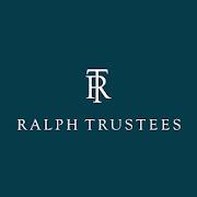 Ralph Trustees Benefits
