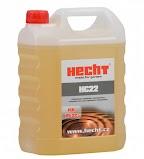Hidraulično ulje Hecht HC22