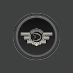 Desire Black Glyph 4.1 (Patched)