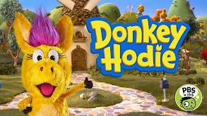 Donkey Hodie thumbnail