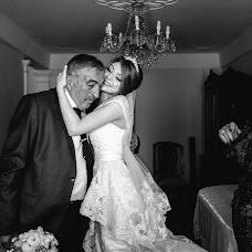 Wedding photographer Gadzhimurad Omarov (gadjik). Photo of 19.04.2014