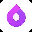 Overdrop Pro Key (READ DESCRIPTION) icon