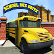 School Bus Drive Simulator APK