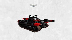Kampf panzer.70/Kpfpz.70