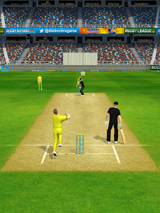 Cricket Megastar App Latest Version Download For Android and iPhone 10