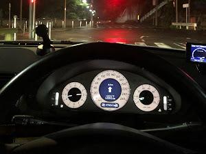 Eクラス ステーションワゴン W211のカスタム事例画像 とよでぃーさんの2020年07月31日01:14の投稿