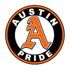 Austin High School icon
