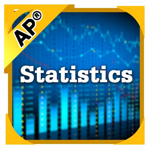 Ap statistics ch 2. 2. 1 histograms tutorial | sophia learning.