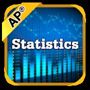 AP Statistics Flashcards - Free Tutorial