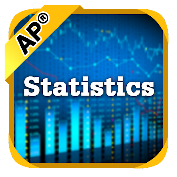 statistics flash cards Statistics & probability worksheets below are listed printable worksheets that provide questions to practice what is covered in the lessons above each worksheet includes a show answer option and is formatted for easy printing.