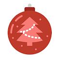 Christmas Countdown & Widget icon