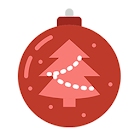 Christmas Countdown & Widget icon