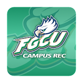 FGCU Campus Recreation