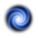 Galaxy Dream Lite icon