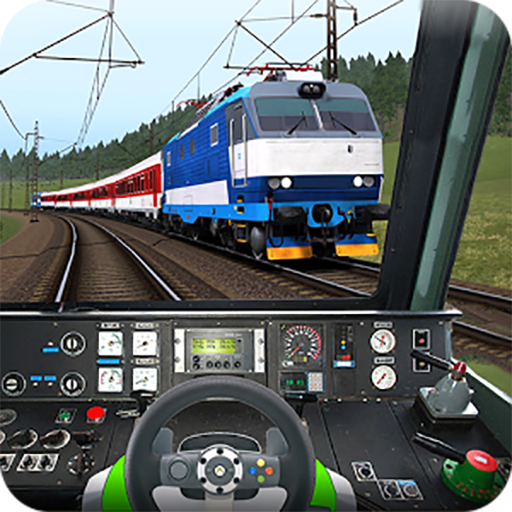 Super Metro Train Uphill Simulator Drive 3D free file APK for Gaming PC/PS3/PS4 Smart TV