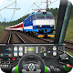Super Metro Train Uphill Simulator Drive 3D free Download for PC Windows 10/8/7