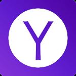 Yahoo - News, Mail, Sports 1.11.1 (1938)  (Arm64-v8a + Armeabi-v7a + x86 + x86_64)