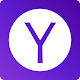 Yahoo - News, Mail, Sports apk