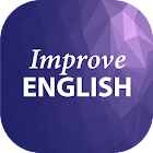 Hello English: Daily Vocabulary Words icon