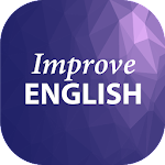 Hello English: Daily Vocabulary Words 1.0.4