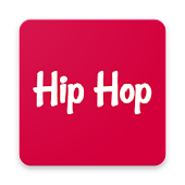 Hip Hop & Rap Music FM Radio