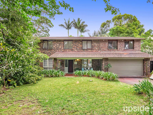 Photo of property at 9 Bernie Avenue, Forestville 2087