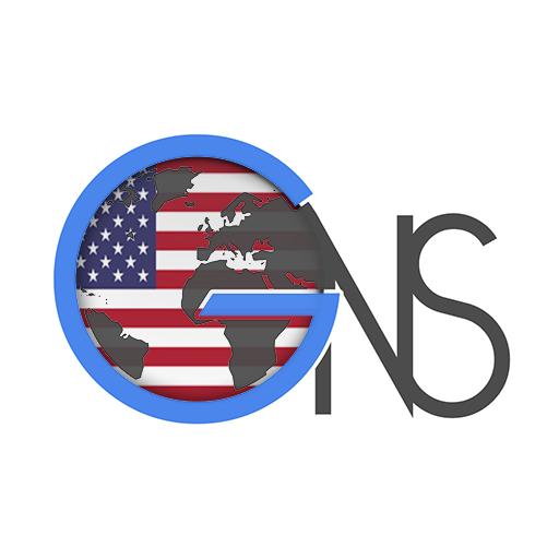 美国 新闻 新聞 App LOGO-硬是要APP
