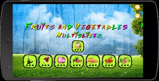 Multislicer Pro