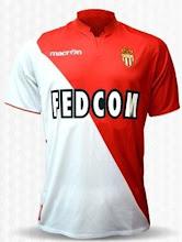 Photo: Monaco 1ª