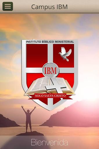 Campus IBM